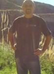 Alberto, 56  , Rio Tercero