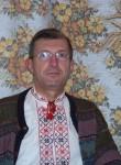 pasіchniy anato, 62  , Pokrov