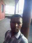Patrick, 27  , Antananarivo