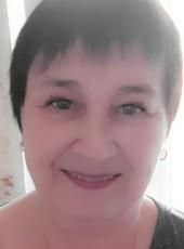 Marina, 58, Russia, Kazan