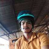 Izuwan, 33  , Kuantan