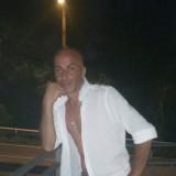 Claudio, 50  , Merate