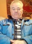 Tudor, 65  , Chisinau