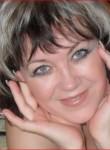 Liliya, 49  , Lutuhyne