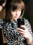 Vіktorіya, 26, Kiev