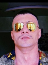 Aleksandr, 25, Ukraine, Bucha