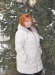 Olya, 48  , Miass