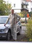Dmitriy, 71  , Bad Neuenahr-Ahrweiler