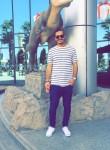 Hashani, 30  , Benghazi