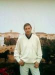 ANDREY, 45  , Omsk
