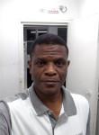 Claudeci, 49, Belo Horizonte