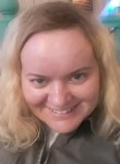 Vasilisa, 36  , Moscow
