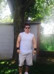 mauricio, 31  , Irvington