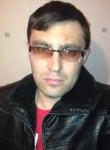 Valentin, 30, Naberezhnyye Chelny