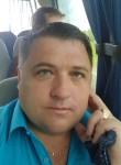 Roman Pershin, 43  , Svobodnyy