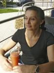 Ludmila, 56  , Donetsk