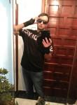 jose M, 20 лет, la Ciudad Condal
