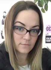 Anastasiya, 38, Russia, Moscow