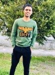 freshy Sandhu, 21  , San Felice Circeo