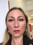 Katrina , 37  , Gomel
