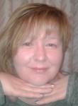 Silvana, 54  , Bologna