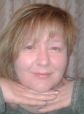 Silvana, 52, Repubblica Italiana, Bologna