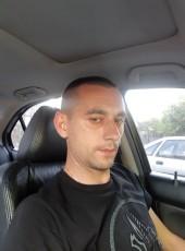 Serg, 36, Ukraine, Odessa