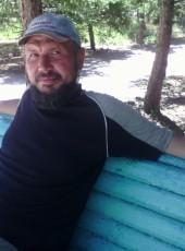 Stallker, 46, Kyrgyzstan, Bishkek