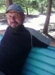 Stallker, 45  , Bishkek