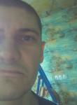 yulik, 36  , Polyarnyy