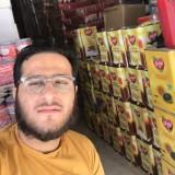 abdslam, 27  , Ad Dana