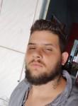 Marcus, 24, Belo Horizonte