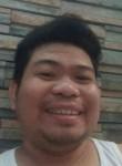 Kents, 37, Bacolod City