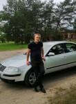 Anatoliy, 28  , Kotelva