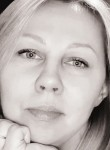 Oksana, 45  , Babruysk