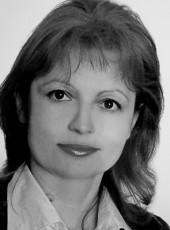 valentina, 53, Ukraine, Sumy