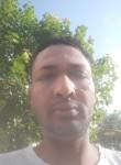 hasssaniiii, 35  , Luanda