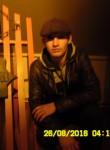 Dmitriy, 30  , Ivanovo