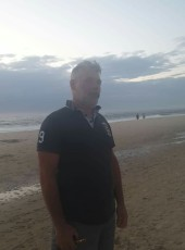 Christophe , 46, France, Marmande