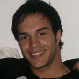 Mario, 43  , Serra San Bruno