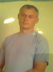 Mark, 48, Russia, Saransk