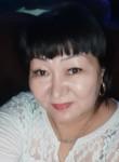 Ayna, 42  , Atyrau