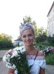 Irina, 29  , Yaransk