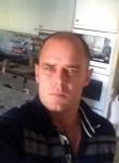 Arnaud, 41  , Vallauris