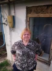 Svetlana, 41, Russia, Pavlovskaya