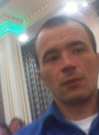Olti, 33  , Tirana