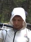 Vladimir, 42  , Bryansk