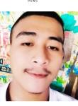 sammy mendoza, 22  , Quezon City