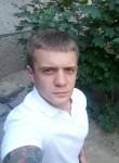 Evgeniy, 28, Almaty