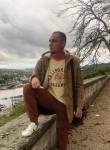 Andrey, 31  , Miskhor